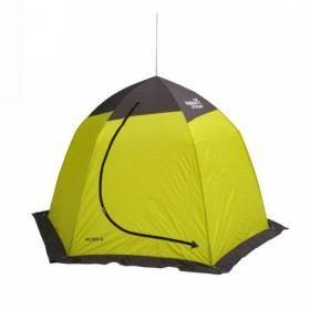 Палатка Extreme Helios NORD 3