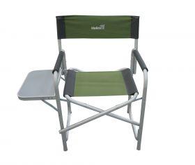 Кресло  с откидным столиком Helios HS-95200S