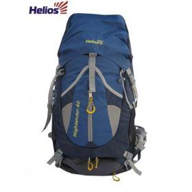 Рюкзак Helios Highlander 40 синий