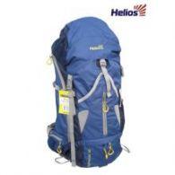 Рюкзак  Helios Highlander 50 синий