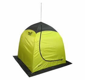 Палатка  Helios  NORD 1 Extreme